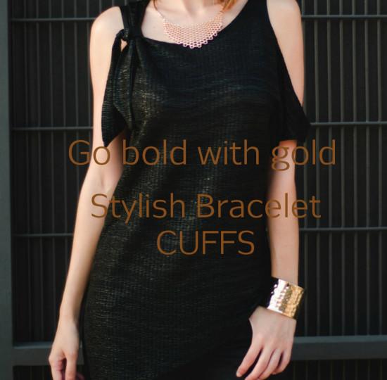 Cuff banner_958x1023