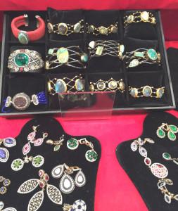 gemshow bracelets_500x592