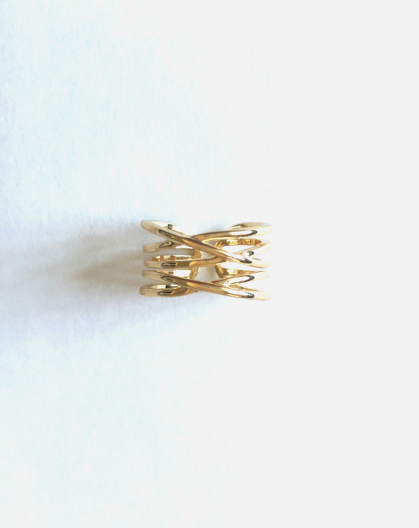 wire branch ring_gold_960x1211