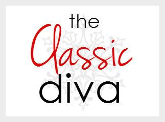 ClassicDiva_banner