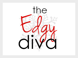 EdgyDiva_banner