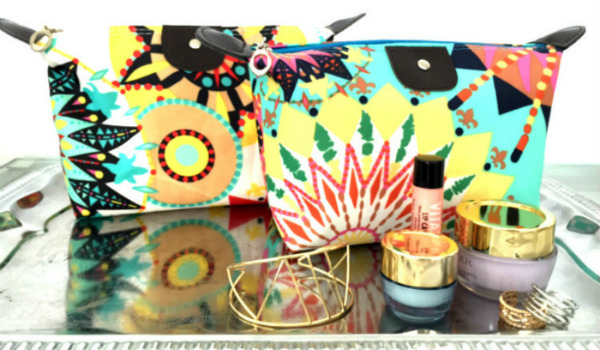Cosmeticbag image crop_600x350