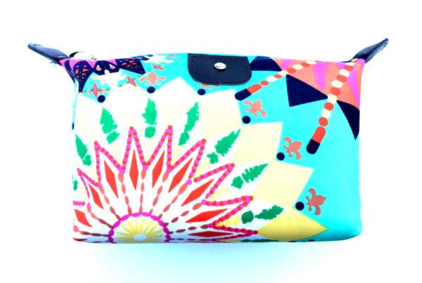 Teal cosmetic bag_1100x739