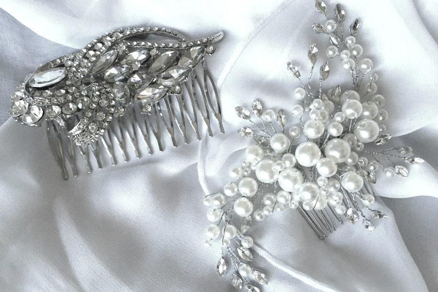 bridal-banner-v2_900x652