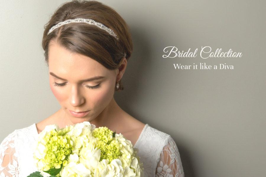 fb-ad_bridal_1200x895