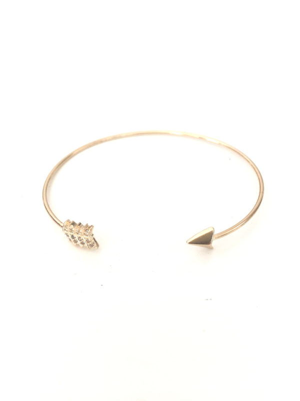 arrow-diamond-bracelet_1280x960