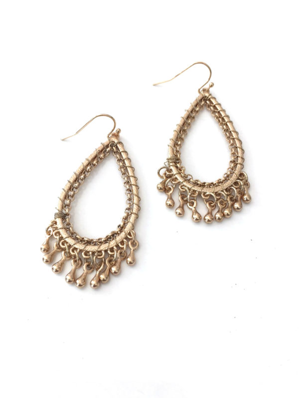 teardrop-earring_960x1277