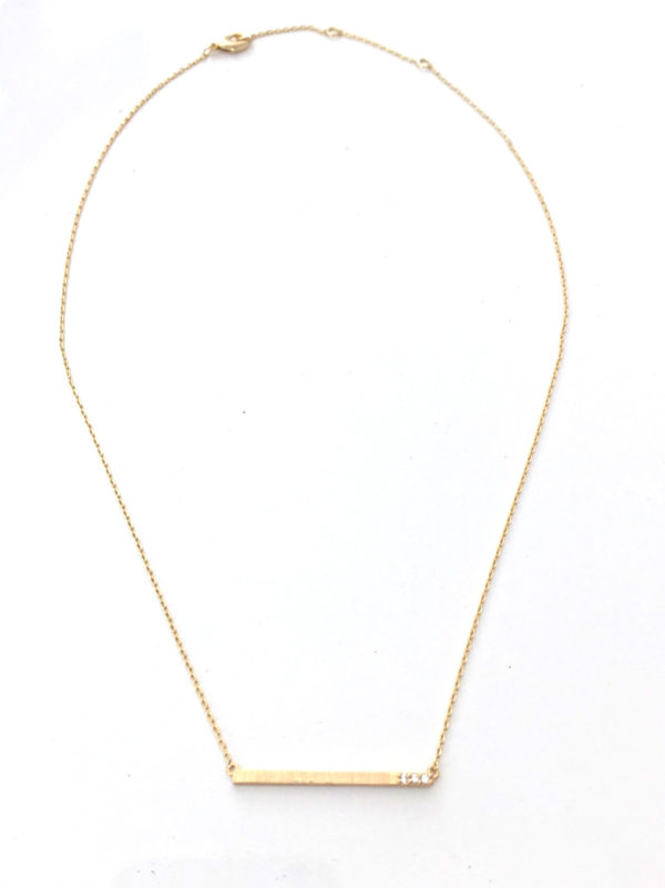 horizbarnecklace_960x1280 gold