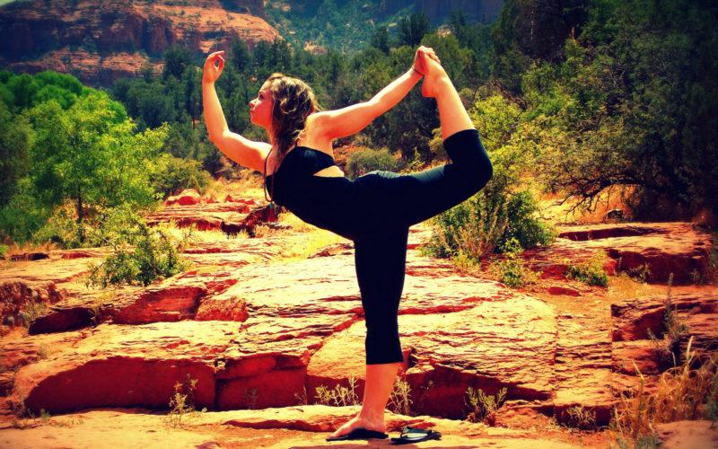 girl-doing-yoga-1800x1340