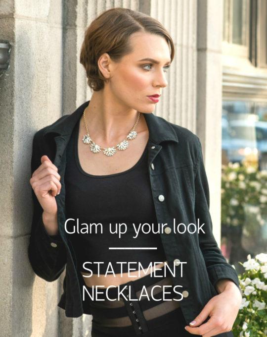 Stmt necklace banner_1000x1308